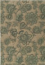 Momeni Country & Floral Vista Area Rug Collection