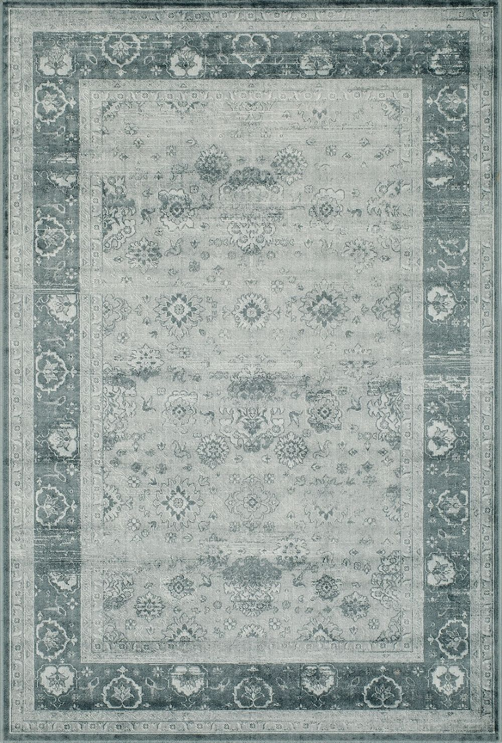 momeni vogue traditional area rug collection