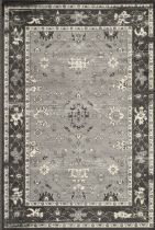 Momeni Traditional Vogue Area Rug Collection