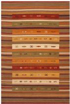 Safavieh Contemporary Navajo Kilim Area Rug Collection