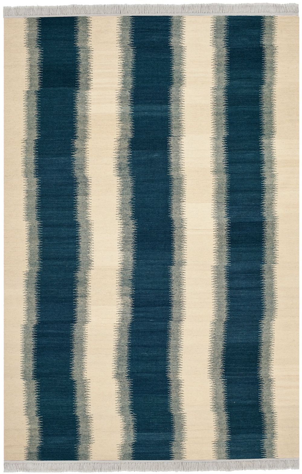 safavieh navajo kilim contemporary area rug collection