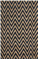 Safavieh Contemporary Organica Area Rug Collection