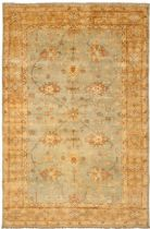 Safavieh Traditional Oushak Area Rug Collection