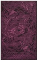 Safavieh Contemporary Palazzo Area Rug Collection
