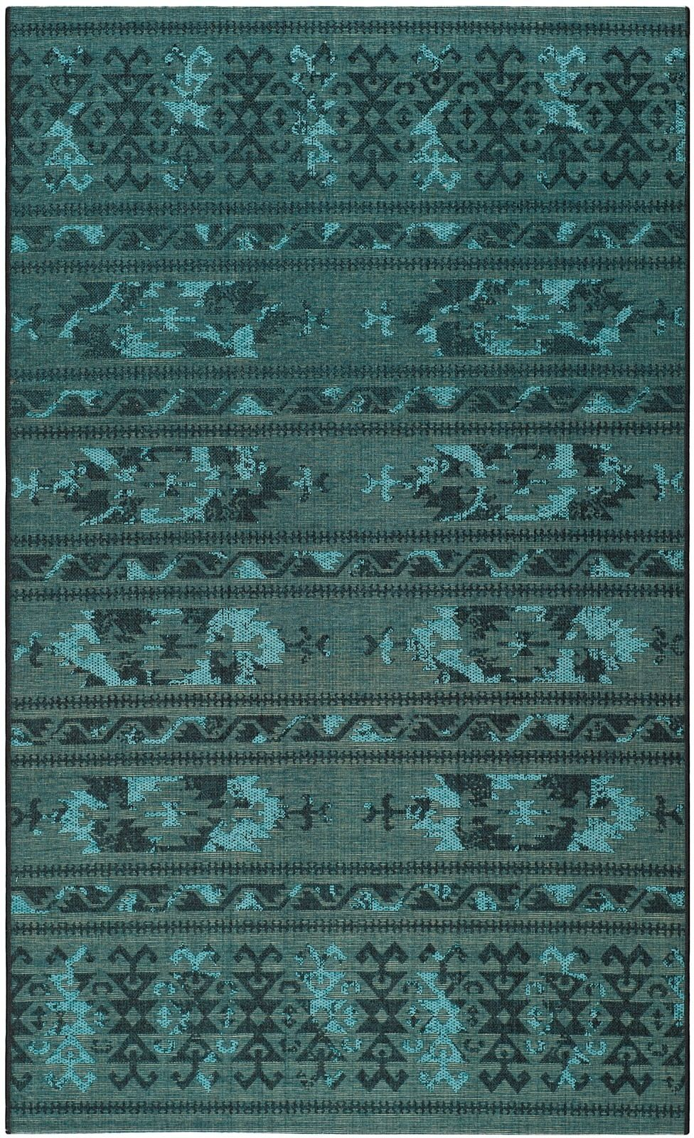 safavieh palazzo contemporary area rug collection