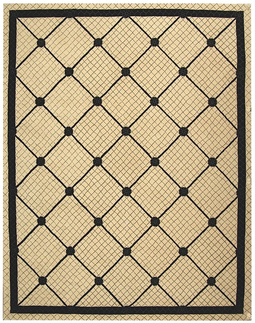 safavieh newport contemporary area rug collection