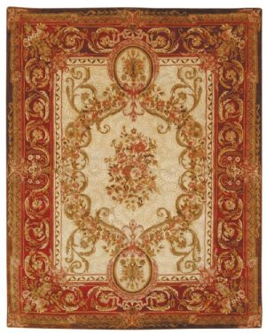 Safavieh European Empire Area Rug Collection