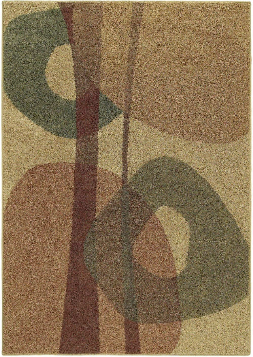 shaw origins contemporary area rug collection