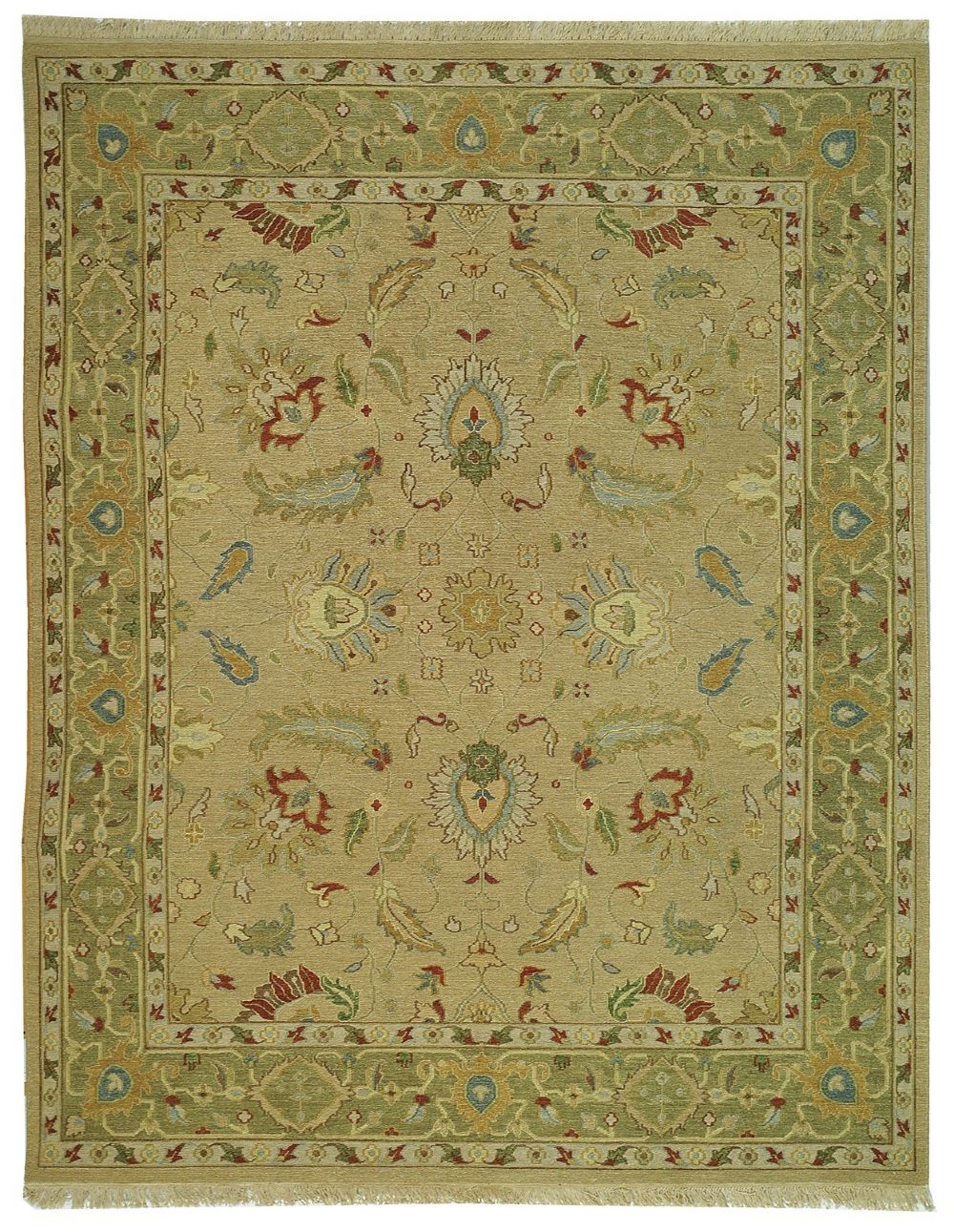 safavieh sumak traditional area rug collection