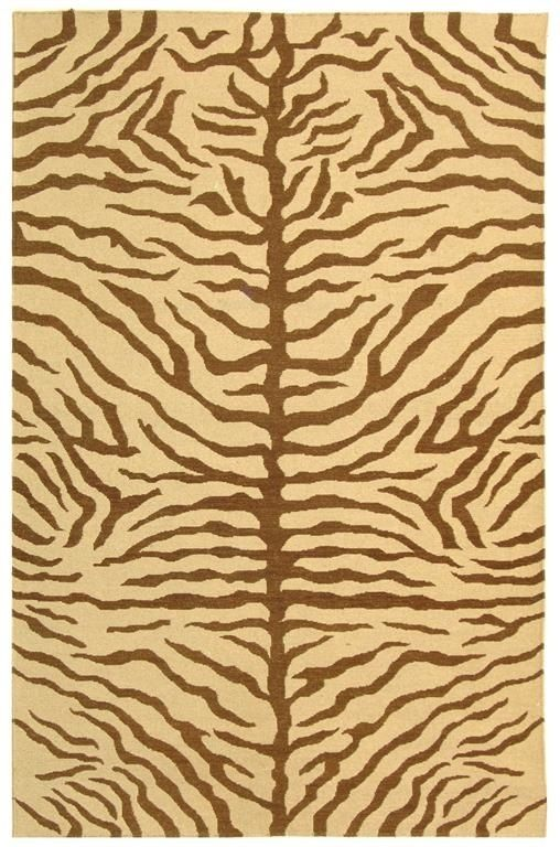 safavieh sumak animal inspirations area rug collection