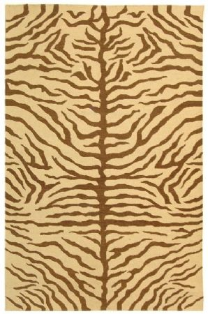 Safavieh Animal Inspirations Sumak Area Rug Collection