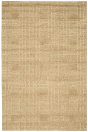 Safavieh Contemporary Tibetan Area Rug Collection