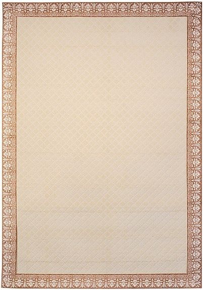 safavieh hamilton contemporary area rug collection