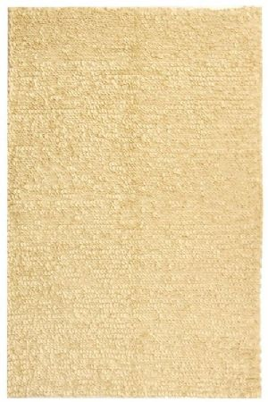 Safavieh Shag Manhattan Area Rug Collection