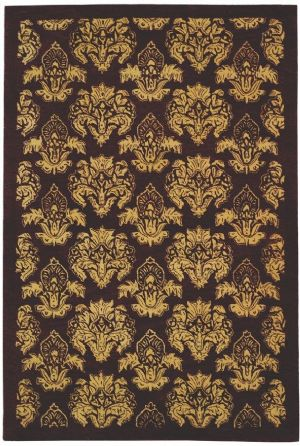 Safavieh Transitional Metro Area Rug Collection