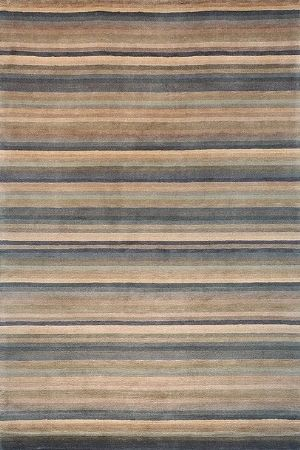 Safavieh Solid/Striped Tibetan Area Rug Collection