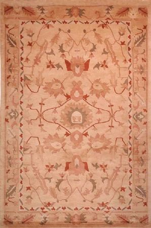 Safavieh Traditional Tibetan Area Rug Collection