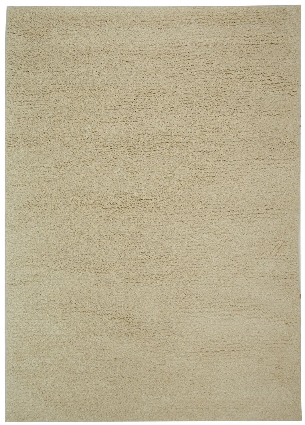 safavieh tribeca contemporary area rug collection