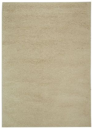 Safavieh Contemporary Tribeca Area Rug Collection