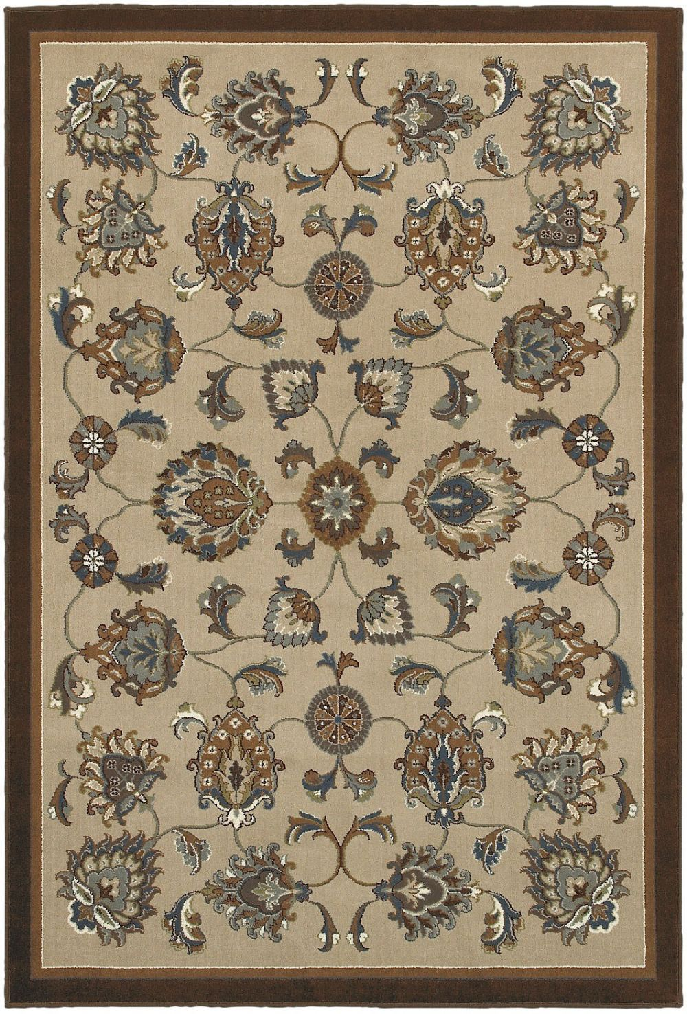 shaw newport transitional area rug collection