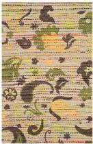 Safavieh Country & Floral Cedar Brook Area Rug Collection