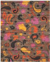 Safavieh Country & Floral Cedar Brook Area Rug Collection
