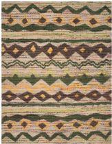 Safavieh Contemporary Cedar Brook Area Rug Collection