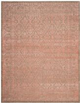 Safavieh Traditional Chester Area Rug Collection