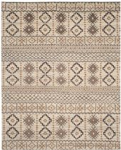 Safavieh Contemporary Challe Area Rug Collection