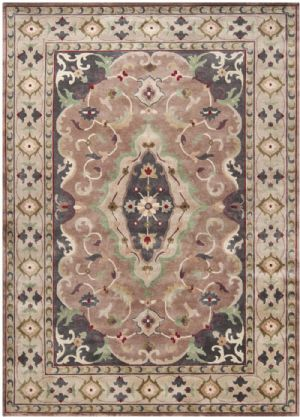 Surya European Anastacia Area Rug Collection