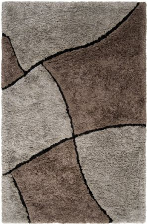 Surya Contemporary Barbera Area Rug Collection