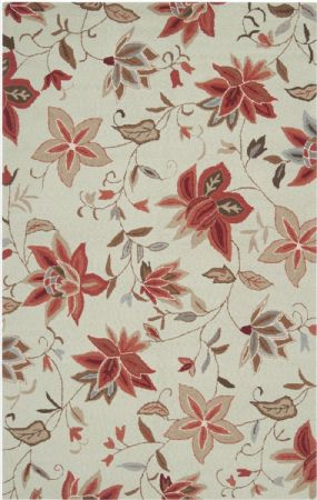 Surya Contemporary Brentwood Area Rug Collection