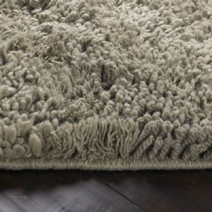 Surya Shag Berkley Area Rug Collection