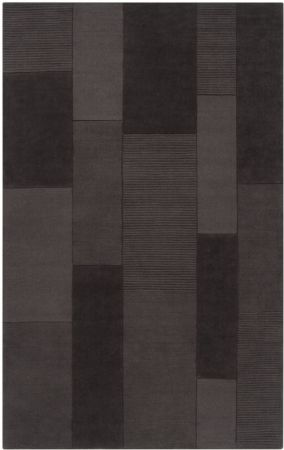 Surya Contemporary Bristol Area Rug Collection