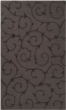 Surya Transitional Bristol Area Rug Collection
