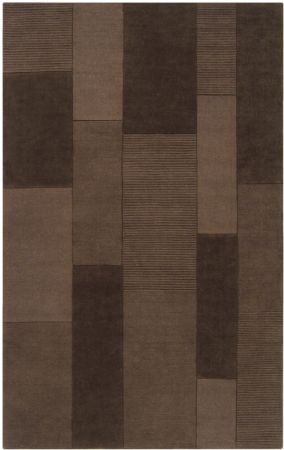 FaveDecor Contemporary Prestwood Area Rug Collection