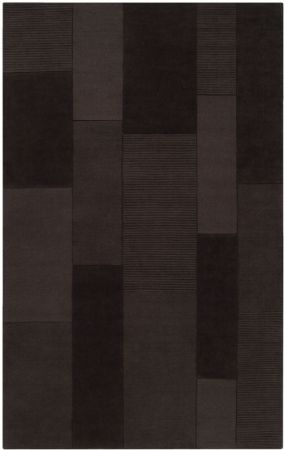 RugPal Contemporary Leeds Area Rug Collection