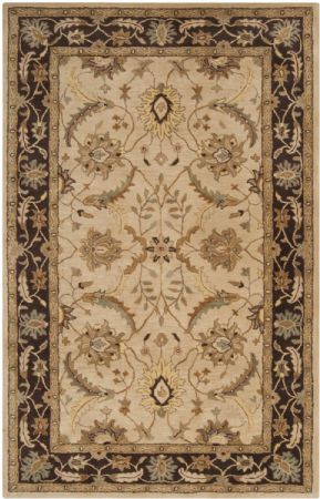 RugPal Traditional Cora Area Rug Collection