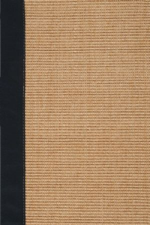 Surya Natural Fiber Clinton Area Rug Collection