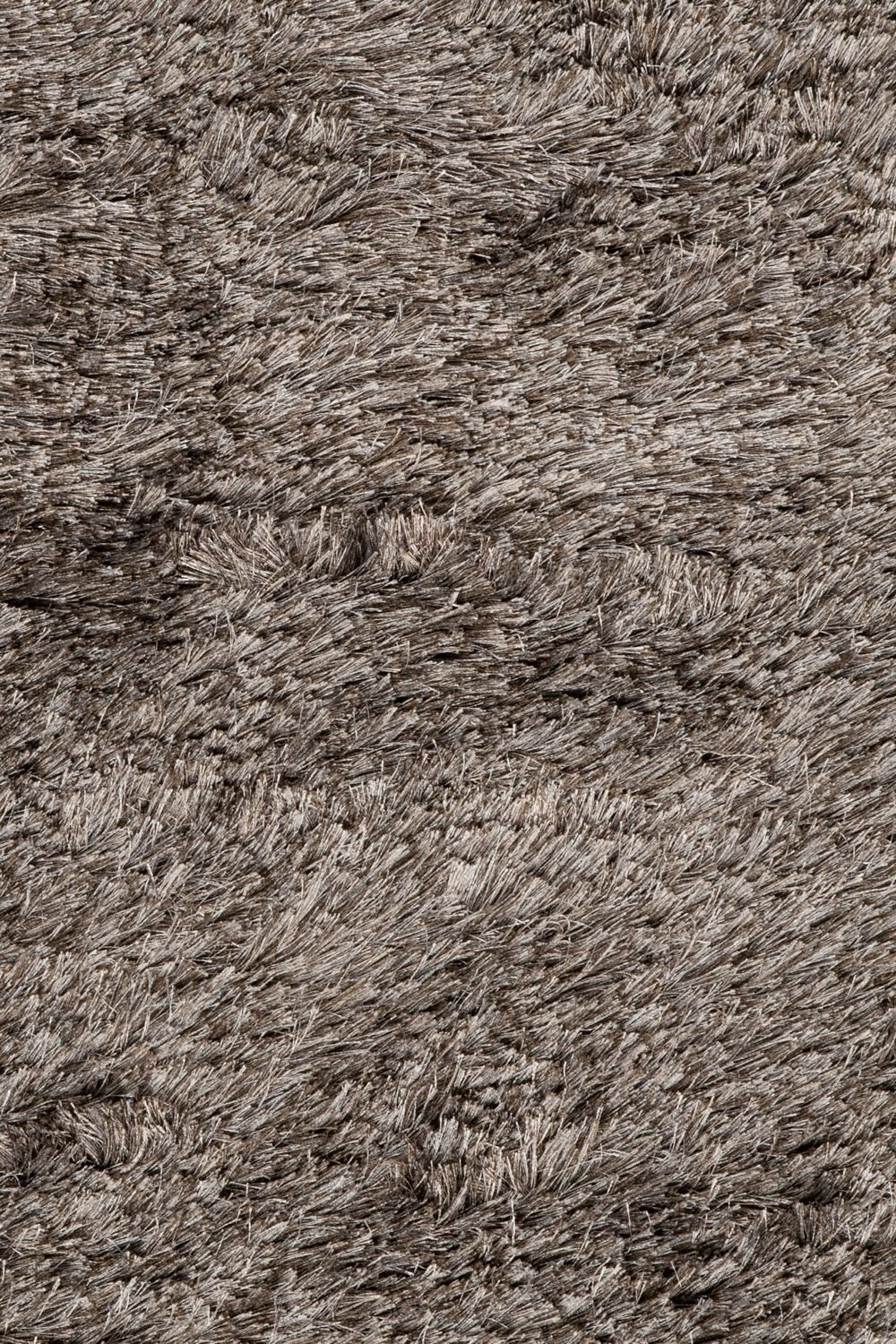surya dunes shag area rug collection