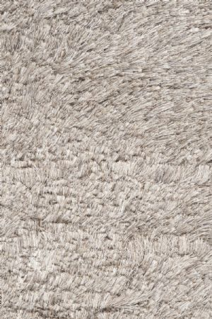 RugPal Plush Dusty Area Rug Collection