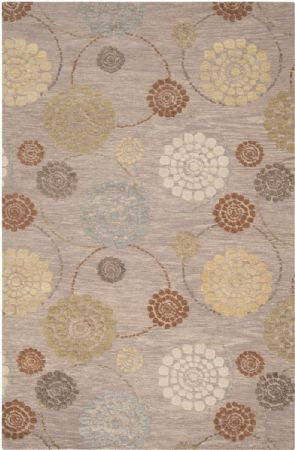 Surya Contemporary Dream Area Rug Collection