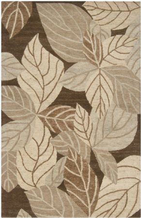 Surya Contemporary Eco Area Rug Collection