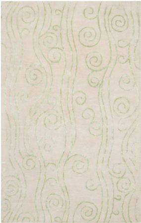 Surya Transitional Escape Area Rug Collection