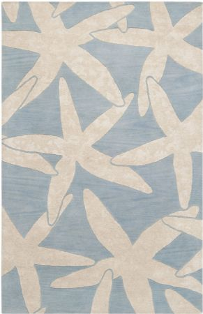 RugPal Contemporary Elusion Area Rug Collection