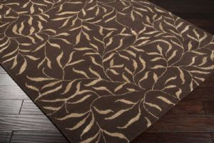Surya Transitional Essence Area Rug Collection