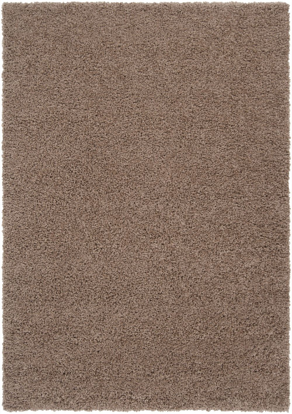 surya galaxy shag plush area rug collection