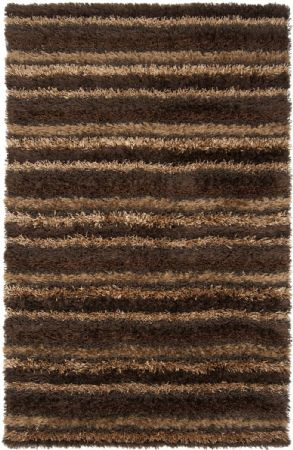 RugPal Plush Ruby Area Rug Collection