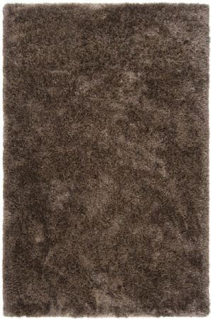 Surya Plush Grizzly Area Rug Collection