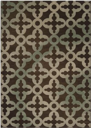 Surya Transitional Harmony Area Rug Collection